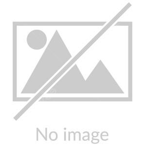 دانلود آهنگ مرتضی اشرفی به اسم عصبیم
